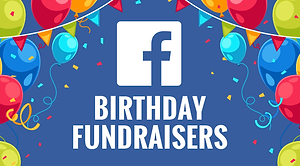 Facebook-Birthday-Fundraisers.png