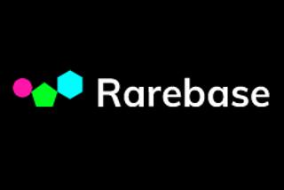 rarebase.png
