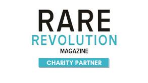 Rare-Rev-Charity-Partner.png