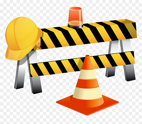 183-1835780_clip-art-vector-flagger-working-on-road-construction.png