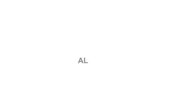 K2 CONTRACT FUNITURE.png