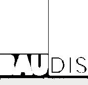 BAUDIS GmbH