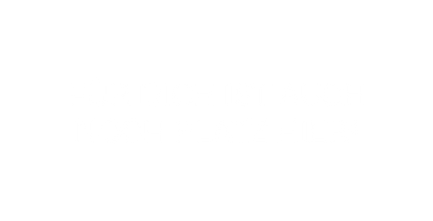 SPRUCH 01.png