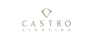 CASTRO%20LIGHTING_edited.png