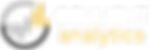 logo_restored_mla2018_logo_OLanalytics_d