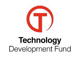 TechDevFund_Logo_EN.jpg