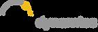 logo_restored_mla2018_logo_OLdynamics.pn