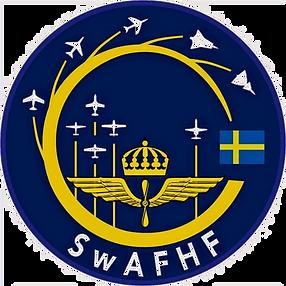 Swafhf_logo_transparent.png