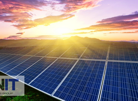 How to Insure Your New Solar Panels