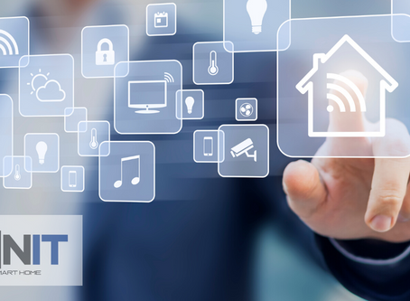 Smart Home Security Devices Might Get You Insurance Discounts