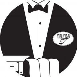 Dine-Out-Logo-Circle-250x250.jpg