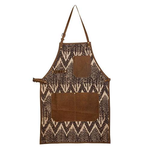 Clandestine Saviour Apron - Myra Bag