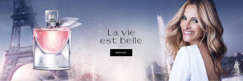 La Vie Est Belle Website Banner.jpg