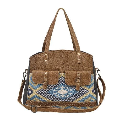 Summer Shine Tote Bag - Myra Bag
