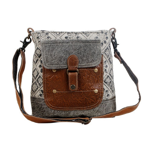Perfect Mania Shoulder Bag - Myra Bag