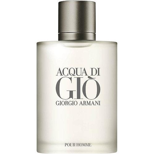 Acqua di Gio by Giorgio Armani - Men's Eau de Toilette