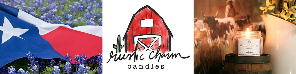Rustic Charm Website Candle - Local.png