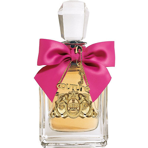 Viva La Juicy by Juicy Couture - Women's Eau de Parfum