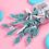 Thumbnail: Dolphin Buddies 12oz - Candy Club