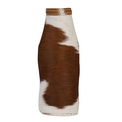 Cool Me Down Beer Pint Holder - Myra Bag