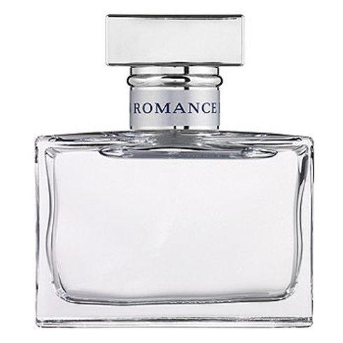 Romance by Ralph Lauren - Women's Eau de Parfum