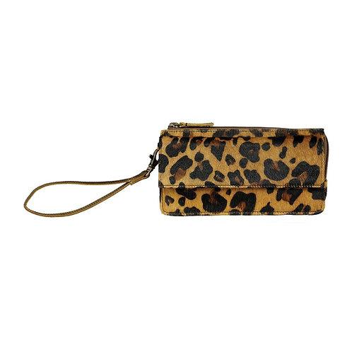Miniature Wallet - Myra Bag