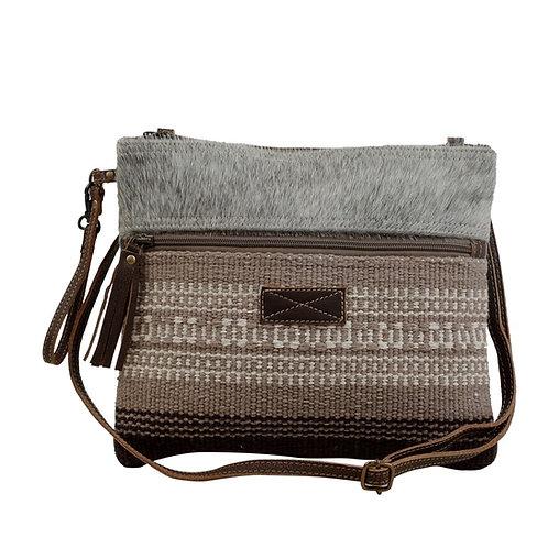 Presentable Small & Crossbody Bag - Myra Bag