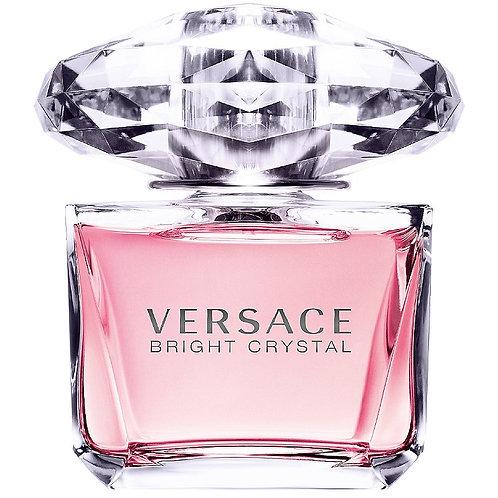Bright Crystal by Versace - Women's Eau de Toilette
