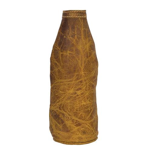 Lit Up Beer Pint Holder - Myra Bag