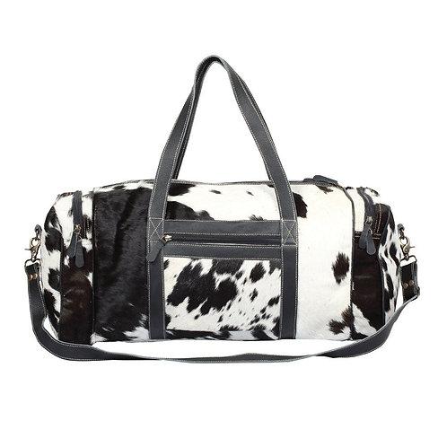 Voyage Hairon Traveller Bag - Myra Bag