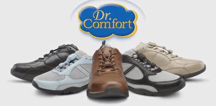 Dr. Comfort Shoes.png