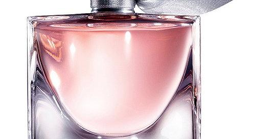 La Vie Est Belle by Lancome - Women's Eau de Parfum