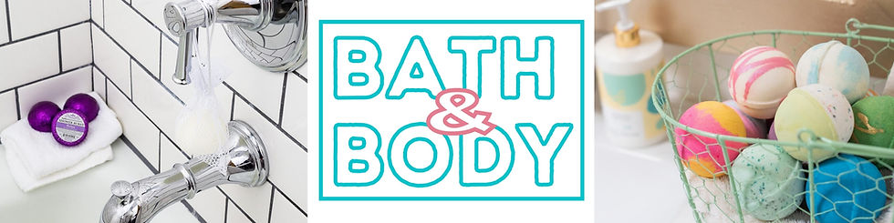 Bath & Body - Banner.jpg