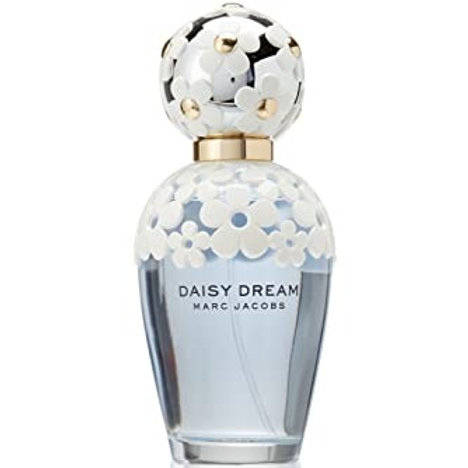 Daisy Dream by Marc Jacobs - Women's Eau de Toilette