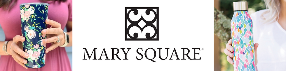 Mary Square - Banner.png