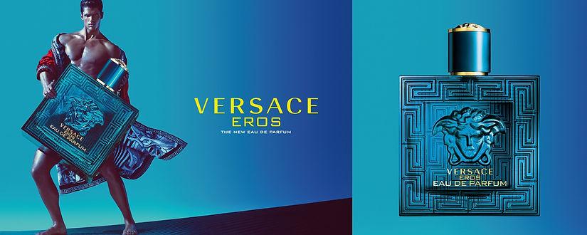 Eros by Versace Banner Ad.jpg