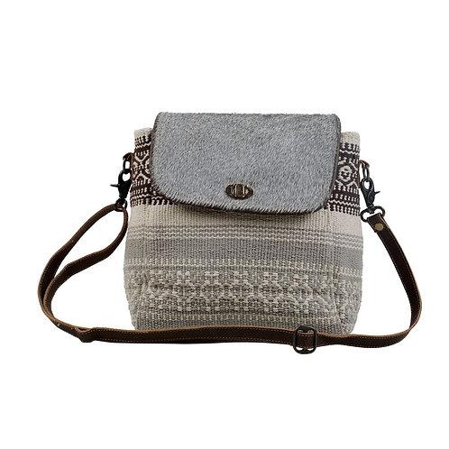 Attitude Shoulder Bag - Myra Bag