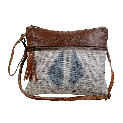 Pastel Small & Crossbody Bag - Myra Bag