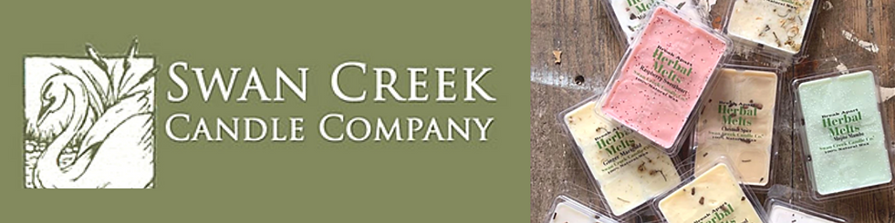 Swan Creek - Banner.png