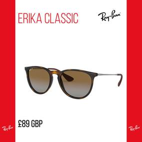 ERIKA CLASSIC.jpg