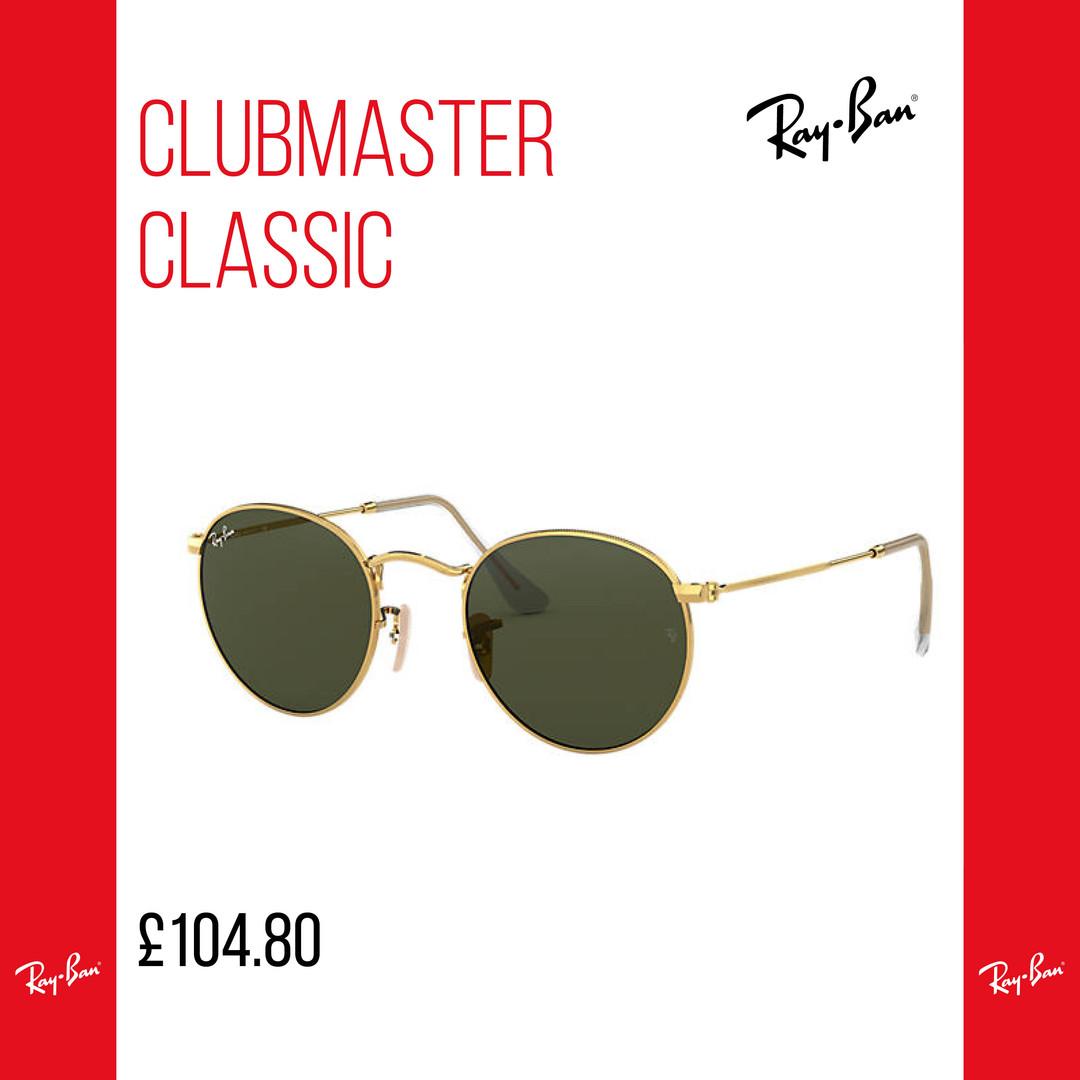 CLUBMASTER CLASSIC.jpg