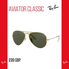 aviator classic.jpg