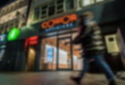 ConnorOpticiansNight-0028.jpg