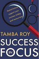 Success in Focus.jpg