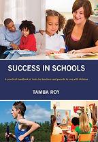 Success in Schools.jpg