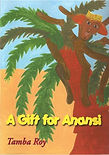 A Gift for Anansi Cover.jpg