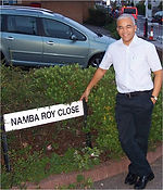 Namba Roy Close PPT.jpg