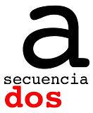 logo final S2.jpg