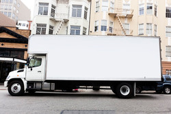 large-moving-truck