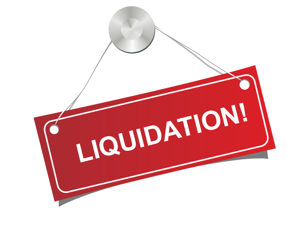 Company Liquidations and Director Liability